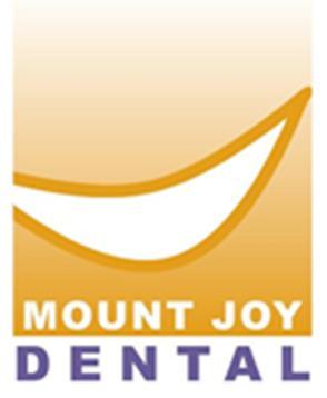 Mount Joy Dental